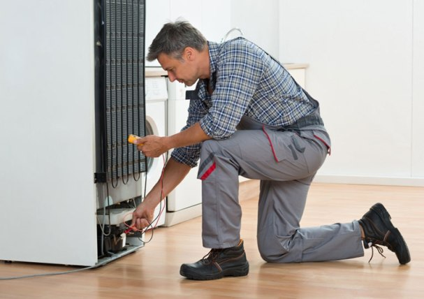 Gurgaon Appliance Repairs