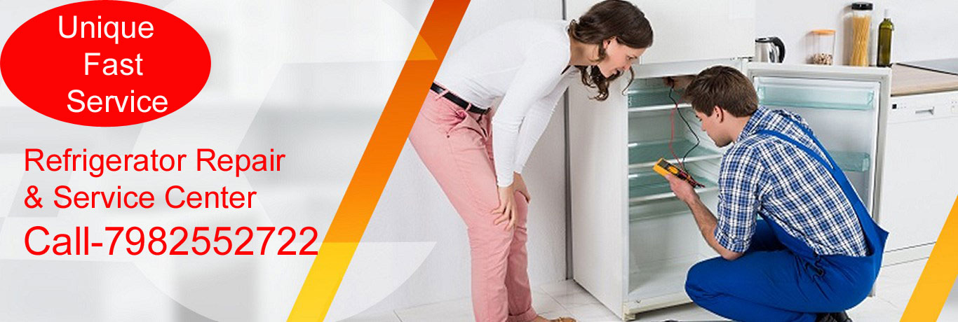 Fridge Repair in Gurgaon