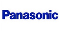 panasonic refrigerator repair