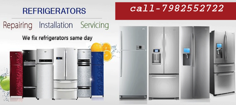 fridge repair Gurgaon